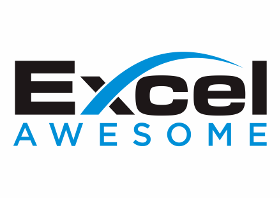 Excel Awesome